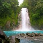 costaricawaterfall
