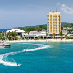 jamaica beach 2