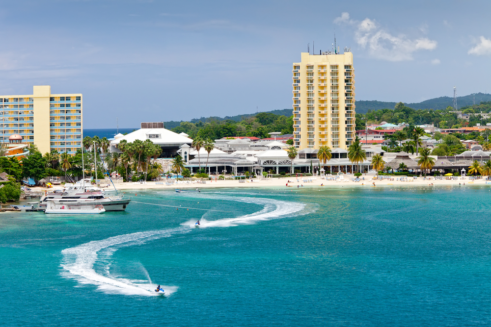 Jamaica Vacations Plan A Trip With Jamaica Travel Agents - Jamaica vacations all inclusive