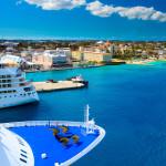 nassau island bahamas