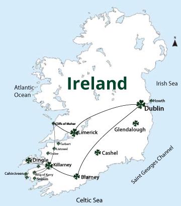 ireland-map2017