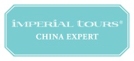 imperial-china-expert