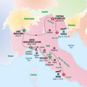 Italian-elegance-map-official