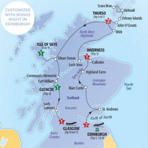 Scotland-map-web