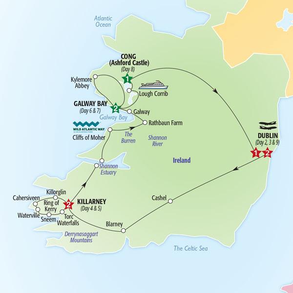 InPm BRAC Map WW13