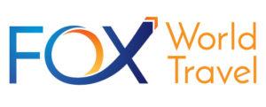 FWT_Logo_horizontal-web