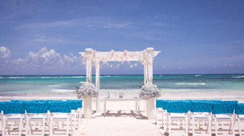 10 Benefits of Having a Destination Wedding