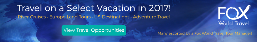 select-vacations-ad-site