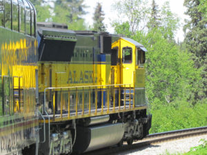 alaska train 2