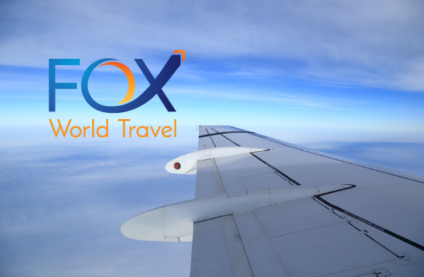 Travel Careers with Fox World Travel | Join our team