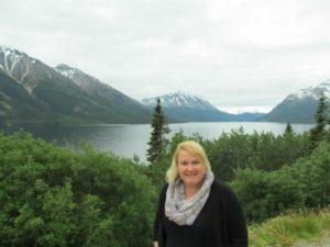 colleen-alaska