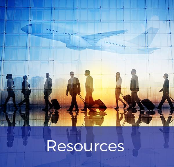 resources-mock-up