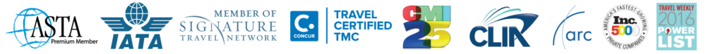 travel-agency-fwt-recognition
