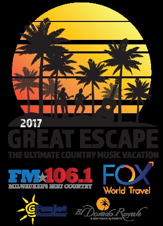 fm106-logos