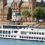 Rhine Main Discovery & Munich River Cruise