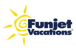 funjet-vacations-packages