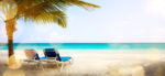 Sunsational Vacation Sale with Exclusive Funjet Promo Code