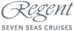 Private Wine and Food Pairing with Regent Seven Seas Cruises