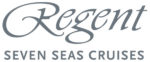 Upgrade Your Summer with Regent Seven Seas Cruises
