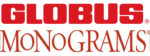 One Free Pre or Post Hotel Stay with Monograms and Globus