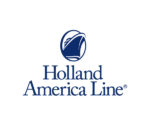 View & Verandah with Holland America Line