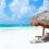 Exclusive Fun & Sun Getaways
