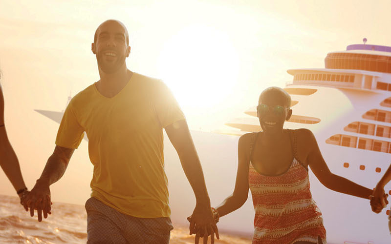 Princess Cruises: Great Escapes Sale and 3 for Free