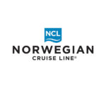 Distinctive Voyages with Norwegian Cruises