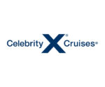 Sail Beyond with Celebrity Cruises