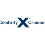 Celebrity Cruises:  World is Open Sale