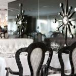 River Princess Dining Room