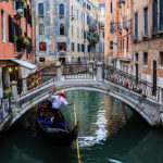 Venice - Italy Vacation