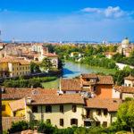 Verona - Italy vacation