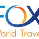 October Cruise Sale at Fox World Travel