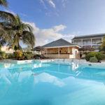 Fox Alumni Appreciation - Grand Palladium Coral Pool