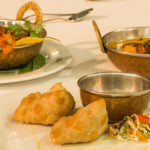 Fox Alumni Appreciation - Grand Palladium Bhogali Restaurant