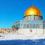 Fascinating Israel Travel Show