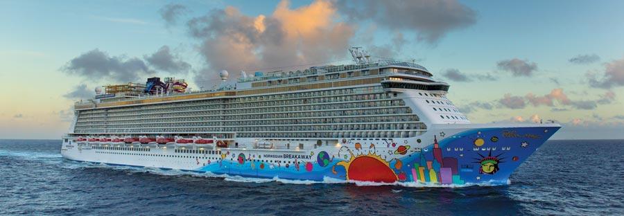 Disney epic cruise sweepstakes