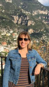 Naples Italy tour