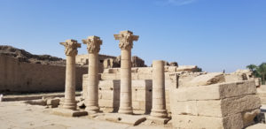 Egypt Group Tour