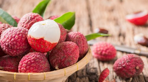 Must-try Exotic Fruits in Vietnam & Cambodia