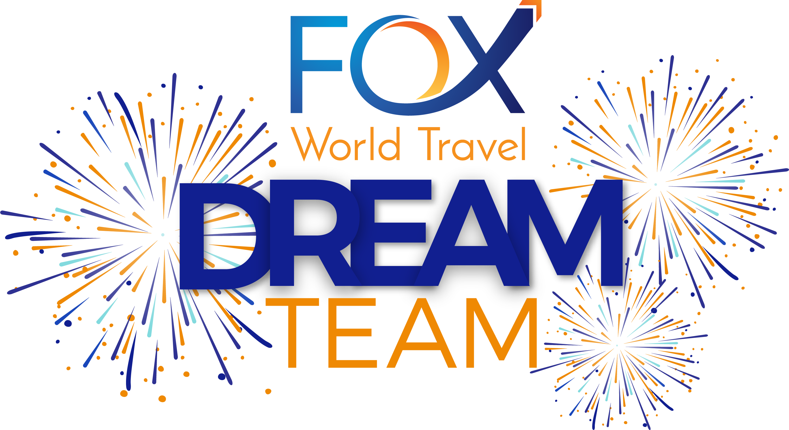 Fox Dream Team