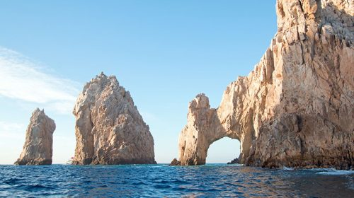 Los Cabos: Top 5 Adventures for the Outdoor Enthusiast