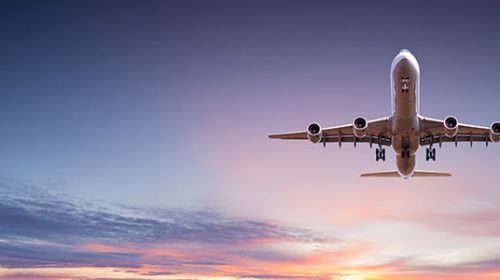 How Data Visualization Continues to Evolve the Travel Industry