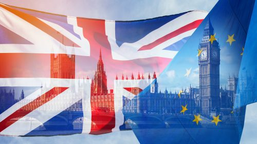 Brexit Impact and How Travel Managers Should React