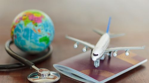 What is the Coronavirus and How Does it Impact Travel?