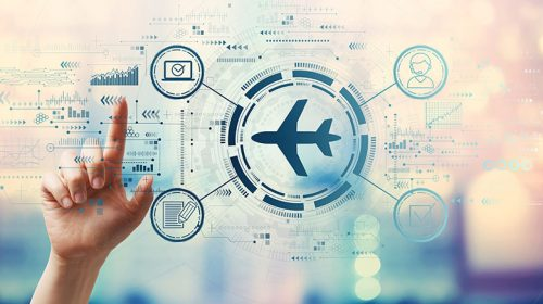 Online Booking Trends for 2020