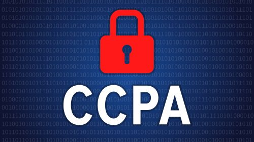 What is the California Consumer Privacy Act and What Does it Mean?