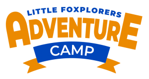 Fox World Travel Lifts Spirits with Little Foxplorers Adventure Camp