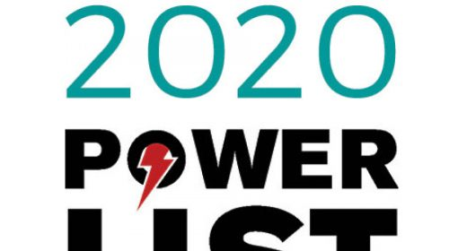 Fox World Travel Makes Travel Weekly's 2020 Power List
